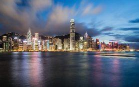 Гонконг официально признал российские сертификаты вакцинации