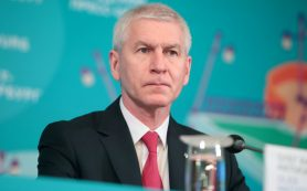 Министр спорта заявил о необходимости лимита на легионеров в РПЛ