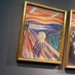 Одна из крупнейших в мире коллекций работ Эдварда Мунка готовится к открытию в Осло