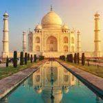 Индия начала выдавать визы для тургрупп