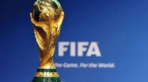 Более 12 европейских сборных пригрозили выйти из ФИФА