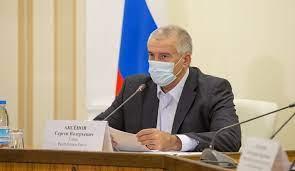 Крым снова продлил ковидные ограничения для туристов