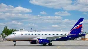 «Аэрофлот» будет летать из Москвы в Абу-Даби