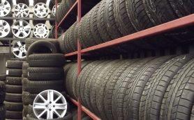 Особенности выбора шин и дисков для авто