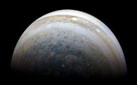 Миссия Lucy НАСА будет исследовать таинственные троянские астероиды Юпитера