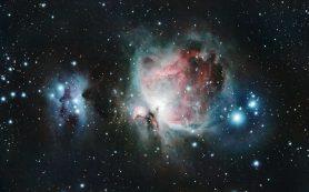 Радиосигналы со стороны далеких звезд указывают на скрытые экзопланеты