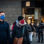 Туристы смогут попасть в Севастополь только через блокпосты